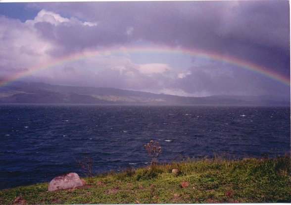 costa-rica-rainbow