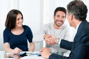 Attorney with Spanish Speaking Clients