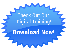 Check Out Our Digital Training!